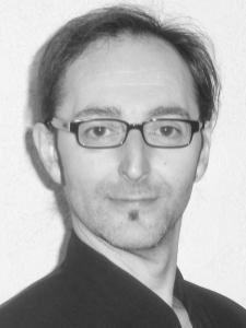 Profilbild von EduardLudwig Hendel Design - Grafik - Illustration + Werbetechnik aus GrossZimmern