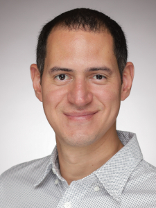 Profilbild von Eduardo Carrara Softwareentwickler aus Mainz