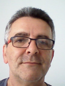 Profileimage by Eduardo Gameiro  Senior System Analyst / Programmer - with more than 25 years of experience -ERP Specialist  from SoPauloSoPaulo