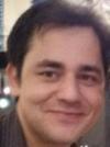 Profilbild von   IT-Consultant im Bereich Business-Software mit starkem technischen Hintergrund