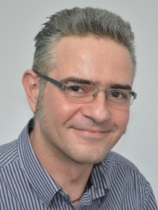 Profilbild von Edward Gredicak Inbetriebnehmer aus Zadar