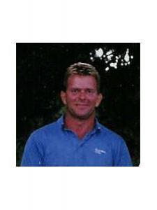 Profilbild von Edwin Rowland Website, Online Shop und Portal/Datenbank Entwicklung aus Galdbeck