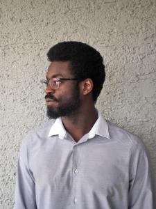 Profilbild von Efeme Noserime Web Developer (Fullstack) aus GeislingenanderSteige