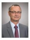 Profilbild von   e-Learning Consultant