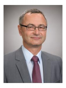 Profileimage by Egon Fleischer e-Learning Consultant from Filderstadt