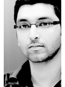 Profileimage by Ehtasham Jahangir Ehtasham Jahangir from EastMeadowNY