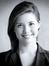 Profilbild von Ekaterina Graf  Agile Coach & Scrum Master