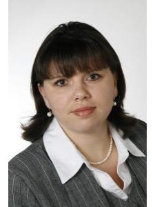 Profilbild von Ekaterina Kuzminykh ISTQB Softwaretesterin, QS, Software Quality Engineer aus Eitorf
