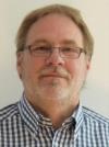Profilbild von Ekkehard Herbst  IT-Berater, Projektleiter, StartUp-/Rollout-, Release-Mgmt, ETL-Entwicklung