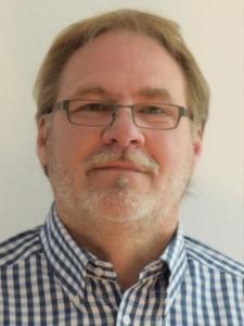 Profilbild von Ekkehard Herbst Consultant aus Steingaden