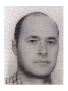 Profilbild von Elemer Kisch Consultant aus Eichenau