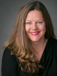 Profilbild von Elena Proksch Office Management, Alltagsorganisatorin, Senioren Gesellschafterin aus WalsbeiSalzburg
