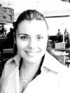 Profilbild von   Senior Project Manager, IT Disaster Recovery Consultant, IT Disaster Recovery Consultant