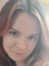 Profile picture by Elena Zykova  Senior Magento Developer