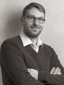 Profilbild von Elias Henrich Java- und PHP-Entwickler mit KEP-Kompetenzen aus Mainz