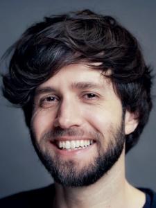 Profilbild von Elias Lange SEO Spezialist ⋆ Suchmaschinenoptimierung und Beratung (SEO Hamburg) aus Hamburg