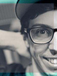 Profilbild von Elias Somvi Webentwickler & Webdesigner aus Muenchen