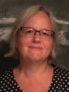 Profilbild von Elisabeth Boullay  Senior Berater SAP MM/SD/LE mit Kenntnissen ABAP, SAPScript/Smartforms
