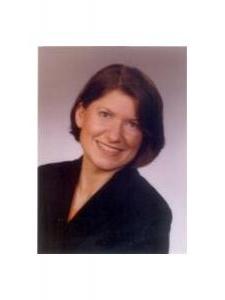 Profilbild von Elisabeth Kauba strategische Unternehmensberatung aus Muenchen