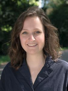 Profilbild von Elisabeth Morgner Agile Coach | Scrum Master | Systemischer Coach für Change Management aus Koeln