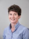Profilbild von   CRM Manager, Business Value Consultant, Senior Process Manager
