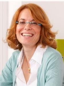 Profilbild von Elisabeth SchulzeJaegle Mediatorin mit Spezialisierung auf IT Projekte, Learning Management Spezialistin aus GrossLindow