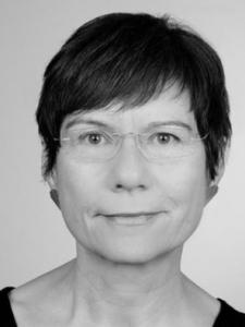 Profilbild von Elisabeth Wagner Change Management, Kommunikationsberatung aus München