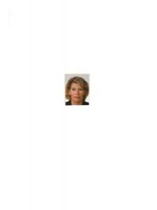 Profilbild von Elisabeth Windaus Eventmanagement / Projektunterstützung aus Filderstadt