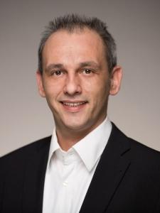 Profilbild von Eliseu Gomes IT-Service aus Frankfurt