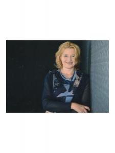 Profilbild von Elke Englmann Accountant / Bilanzbuchhalterin aus HoehenkirchenSiegertsbrunn