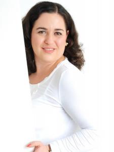 Profilbild von Ella Goldberg Head of Finance Team by AVC Project, Finance Managerin / Controlling, Finance Managerin EMEA aus Muenchen