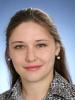Profilbild von   PMO, License Management, Contract Management