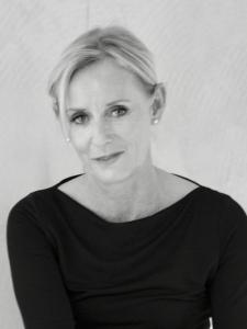 Profilbild von Ellen LuebkeMeier PR-Beraterin aus Essen