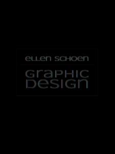 Profilbild von Ellen Schoen Kommunikationsdesignerin/ Graphikerin aus Puchheim