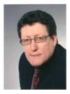 Profilbild von Elmar Fleischle  SAP-ABAP Entwickler