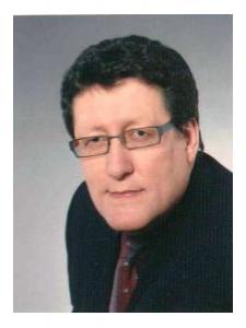 Profilbild von Elmar Fleischle SAP-ABAP Entwickler aus Birmensdorf