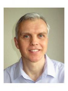 Profilbild von Elmar Hepp Java Entwickler aus Karlsruhe