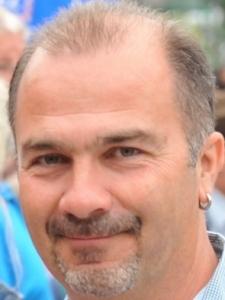 Profilbild von Elmar Waldisberg Inhaber aus Uffikon