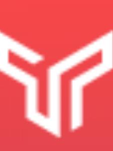 Profileimage by Elmaz Adzhiblaeva Web/Mobile developer;  iOS/Android developer from GoryachyKlyuch