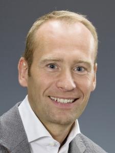 Profilbild von Elmo Hagendorf Loyalty / CRM / Marketing / Vertrieb Consulting aus Berlin
