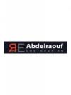 Profile picture by Elmontasser Abdelraouf  Einzel Firma