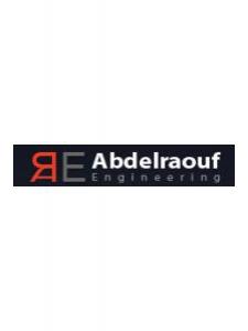 Profilbild von Elmontasser Aboulfadl Einzel Firma aus AffolternamAlbis