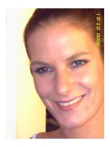 Profilbild von Elodie Brun Übersetzer Dolmetscher französisch aus Bordeaux