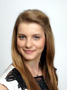 Profilbild von Elzbieta Noga Unternehmer, Agile Berater, Business Developer, Innnovationsmanager aus Berlin