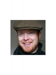 Profilbild von Emanuel Henn pxlry aus Waldmohr