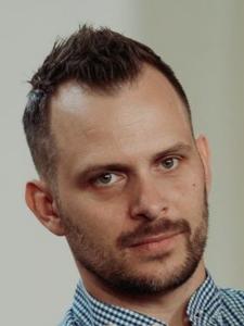 Profilbild von Emanuel Koenig IT-Consulting|IT-Projektmanagement aus Zederhaus