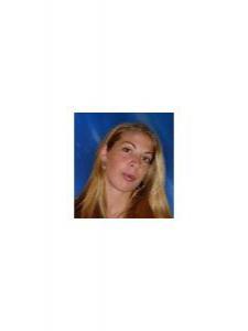 Profilbild von Emeline Sugnot Webdesignerin aus Herrenberg