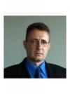 Profilbild von   Emil Krafft