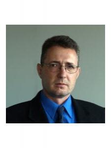 Profilbild von Emil Krafft Emil Krafft aus Bonn