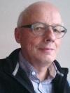 Profilbild von Emil Manser  Projektleiter Projektconsultant